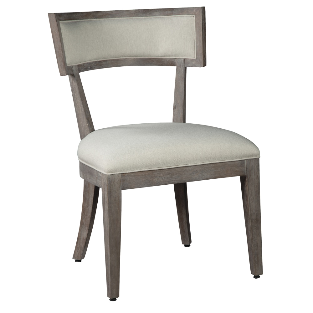 Image for 2-4525 Sedona Side Chair from Hekman Official Website