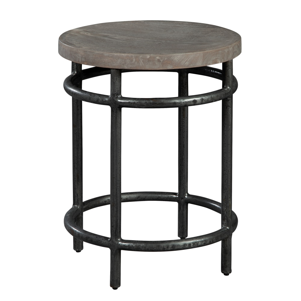Image for 2-4529 Sedona Counter Stool from Hekman Official Website