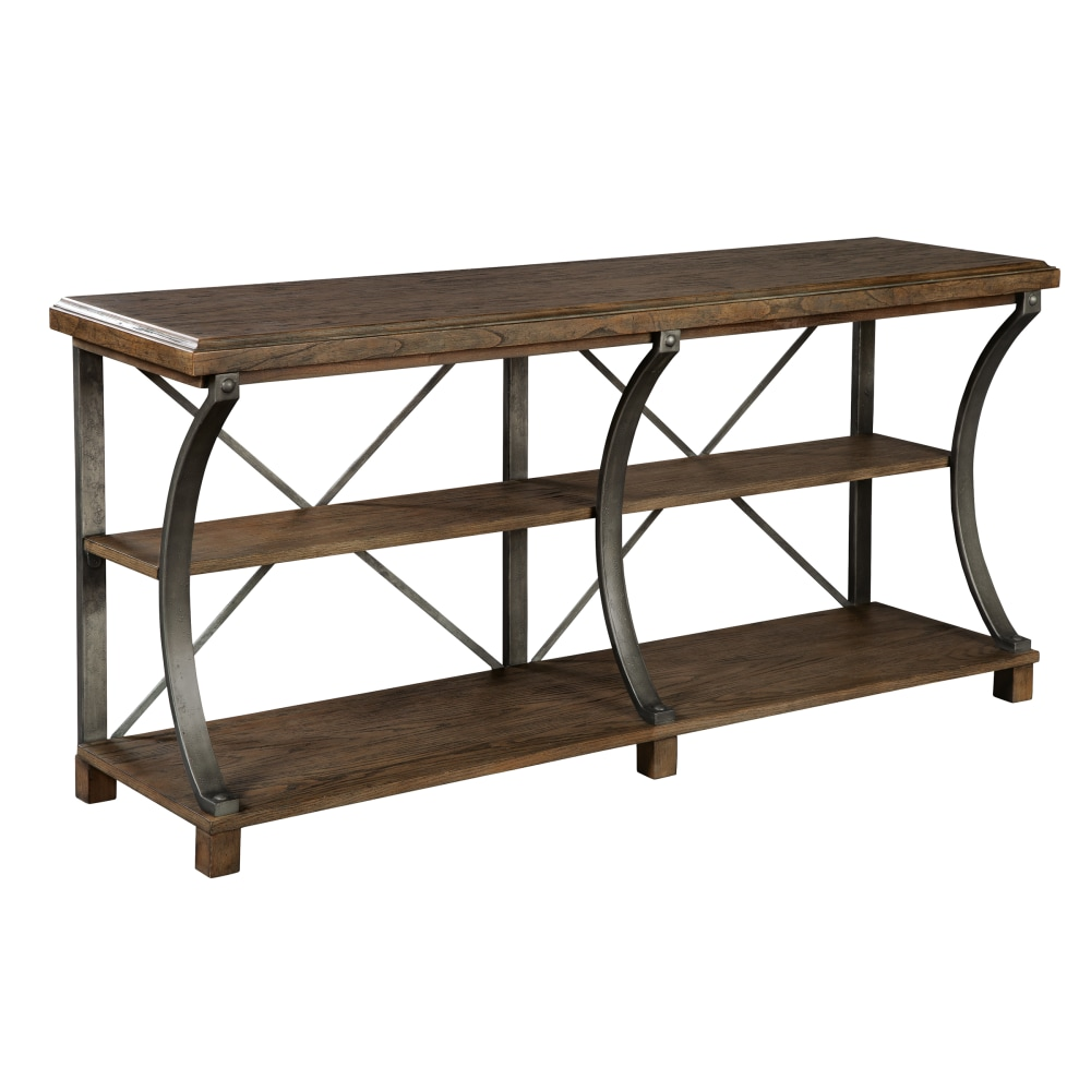 Image for 2-4808 Wexford Sofa Table from Hekman Official Website