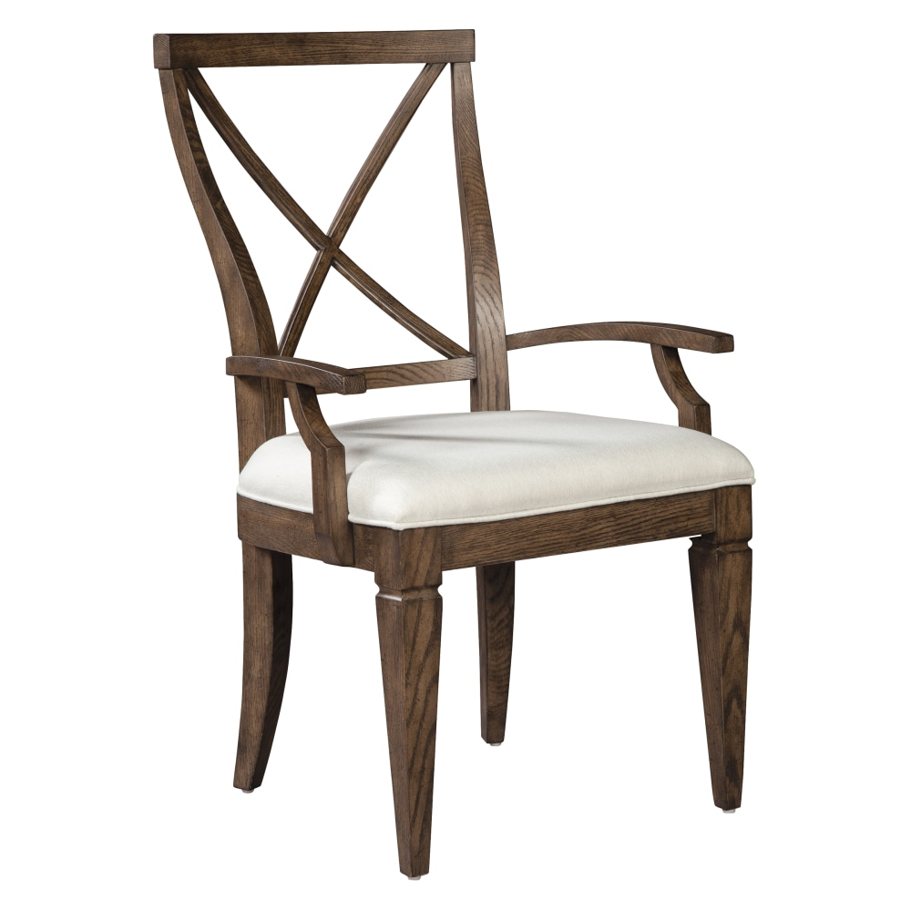 Image for 2-4822 Wexford Arm Chair from Hekman Official Website