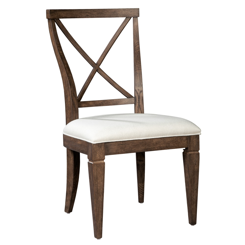Image for 2-4823 Wexford Side Chair from Hekman Official Website