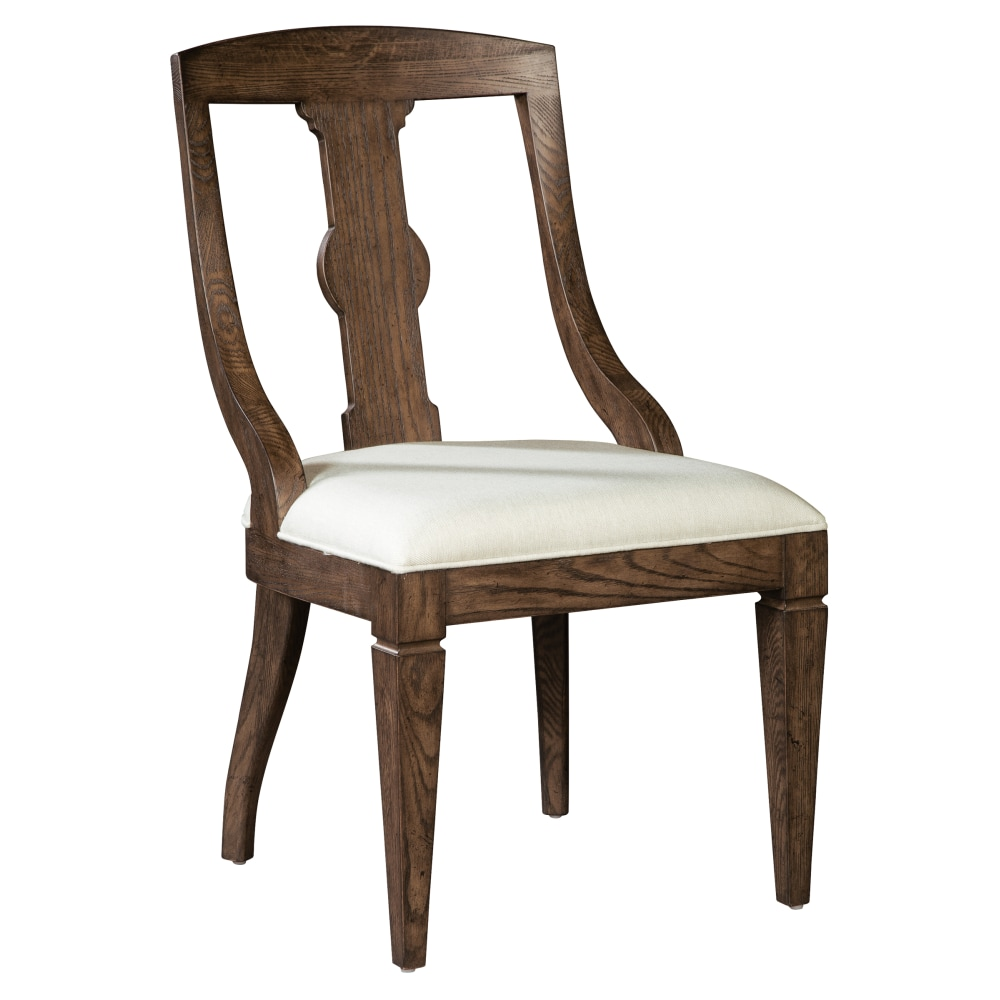 Image for 2-4824 Wexford Sling Dining Chair from Hekman Official Website