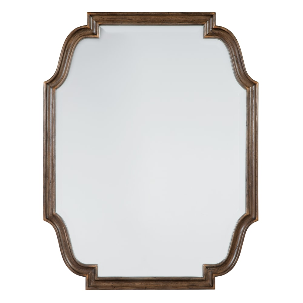 Image for 2-4867 Wexford Mirror from Hekman Official Website