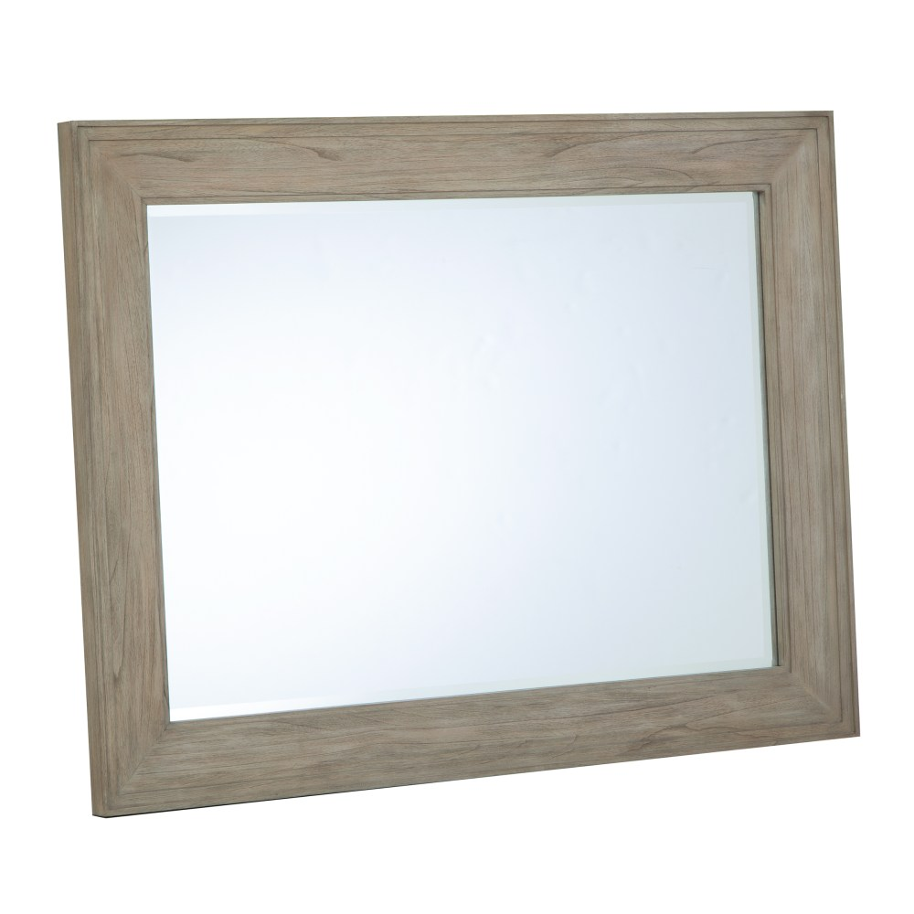 Image for 25267 Wellington Estates Mirror from Hekman Official Website