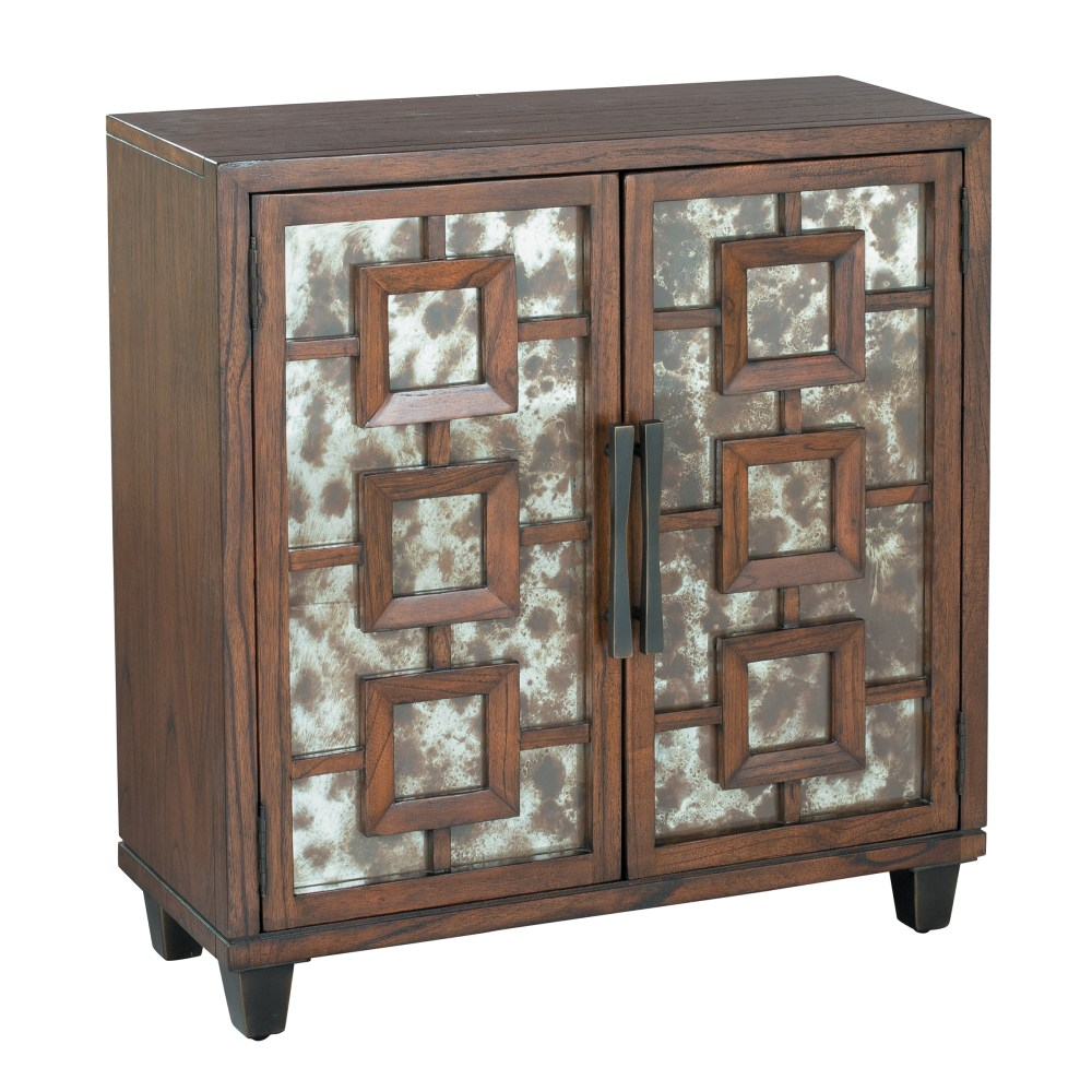 Image for 2-8106 Door Chest from Hekman Official Website
