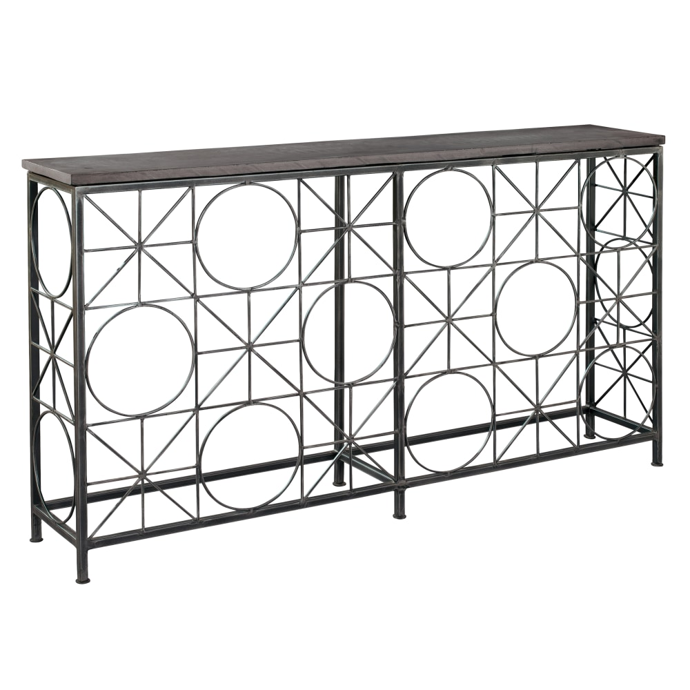Image for 2-8144 Sofa Table from Hekman Official Website