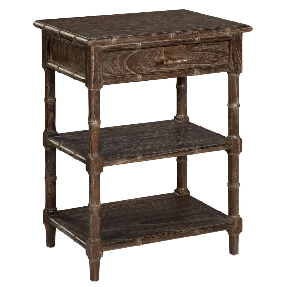 Image for 2-8195 Greenleaf End Table from Hekman Official Website