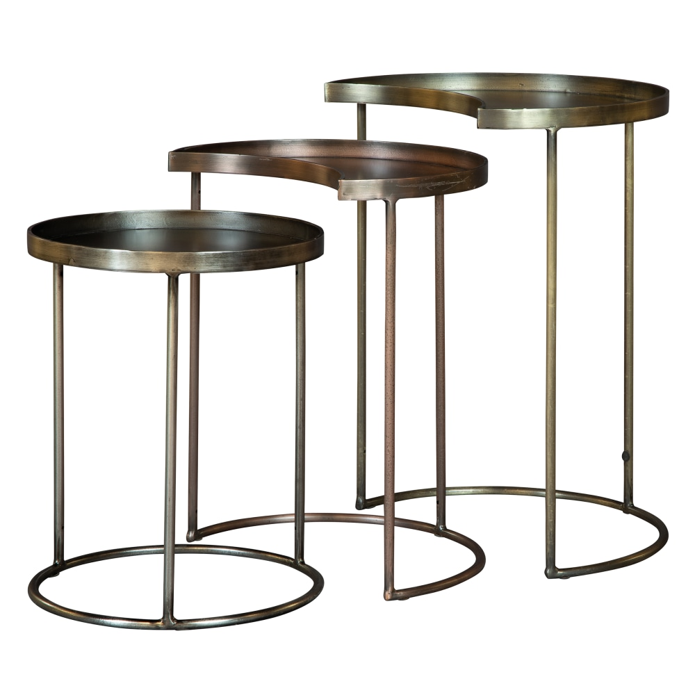 Image for 2-8351 Nest of Tables from Hekman Official Website