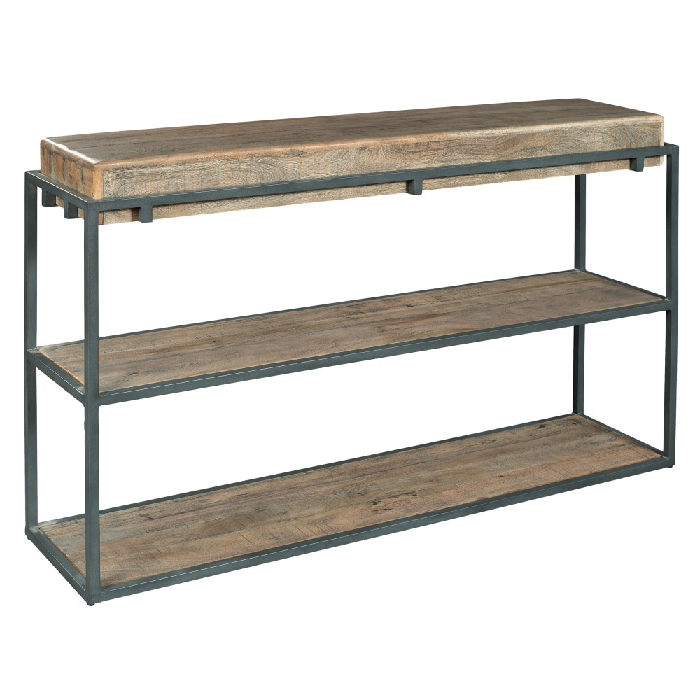 Image for 2-8391 Sofa Table from Hekman Official Website