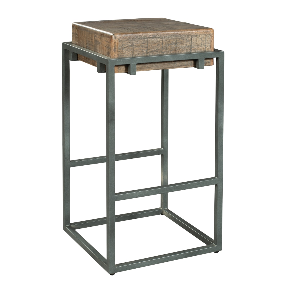 Image for 2-8394 Pub Stool from Hekman Official Website