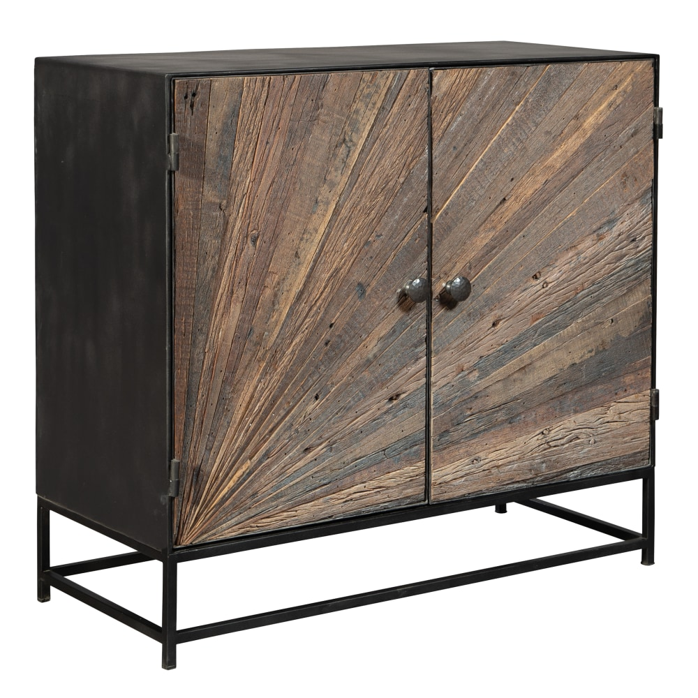 Image for 2-8401 Door Chest from Hekman Official Website
