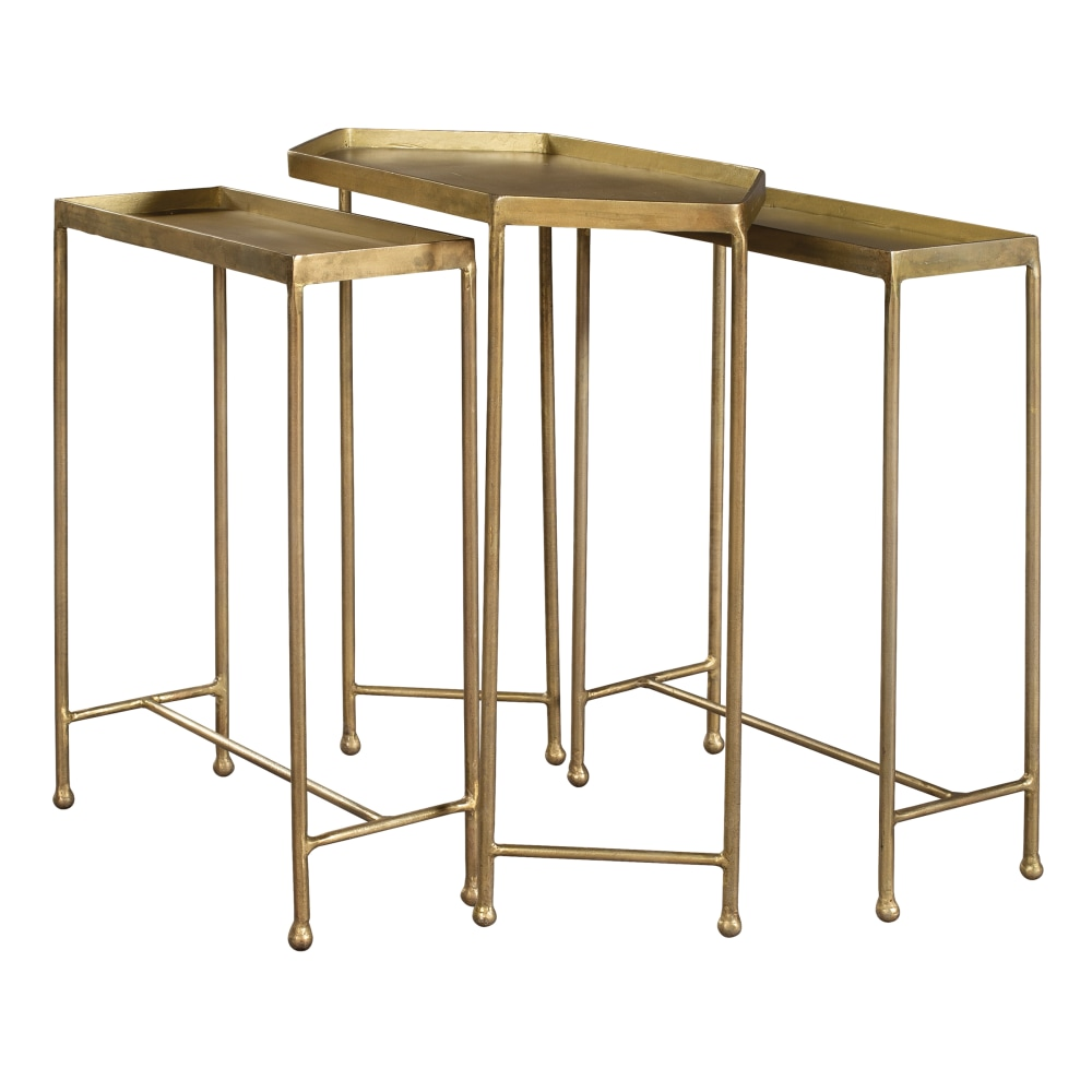 Image for 2-8411 Nest of Tables from Hekman Official Website