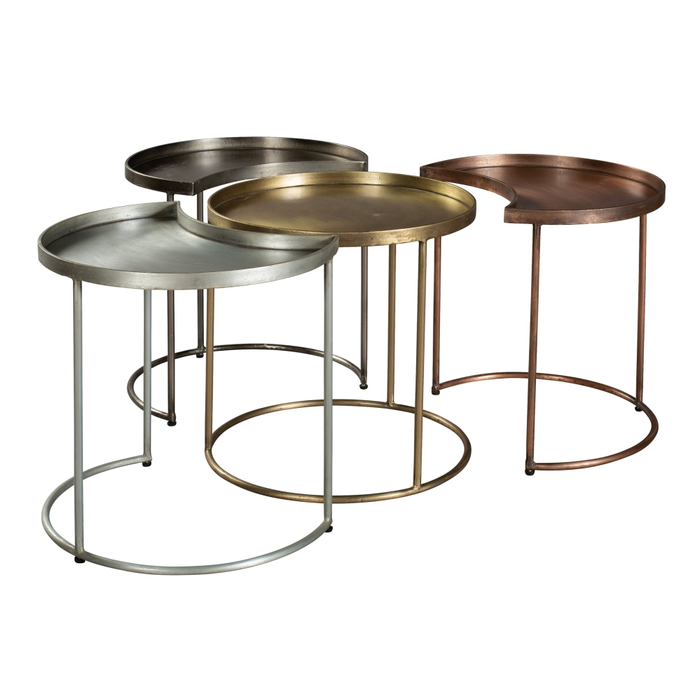 Image for 2-8414 Coffee Table X 4 from Hekman Official Website