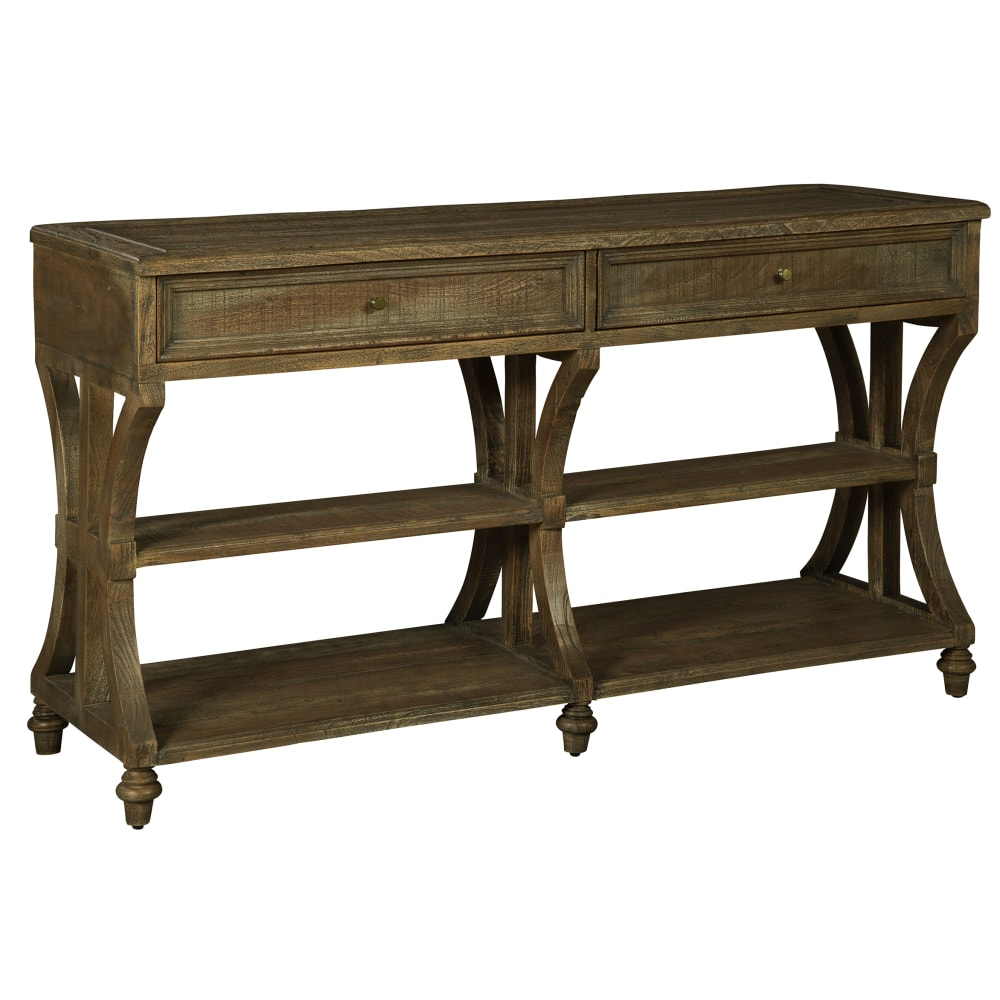 Image for 28472 Console Table from Hekman Official Website