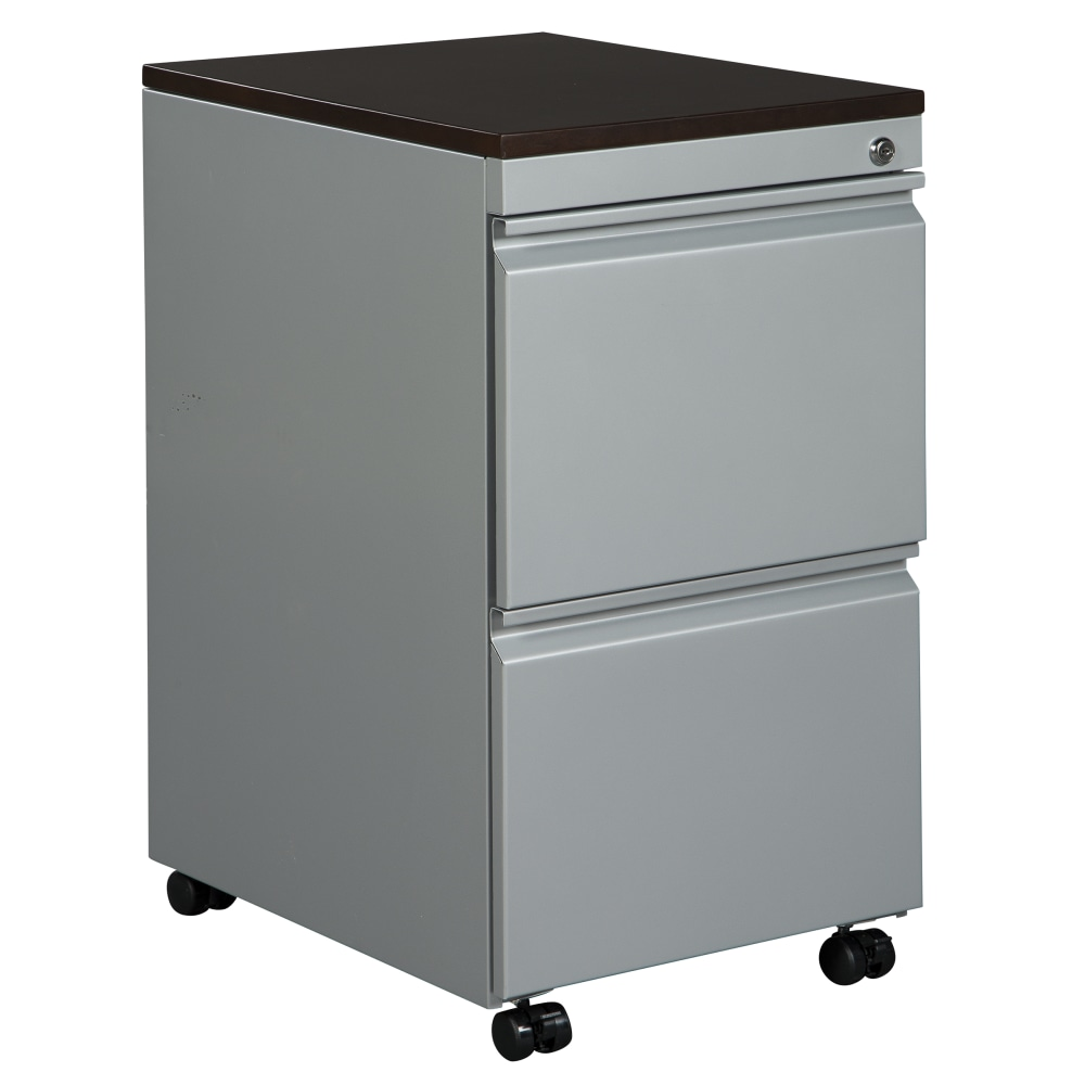 Image for 28484 Pedestal File Cabinet from Hekman Official Website