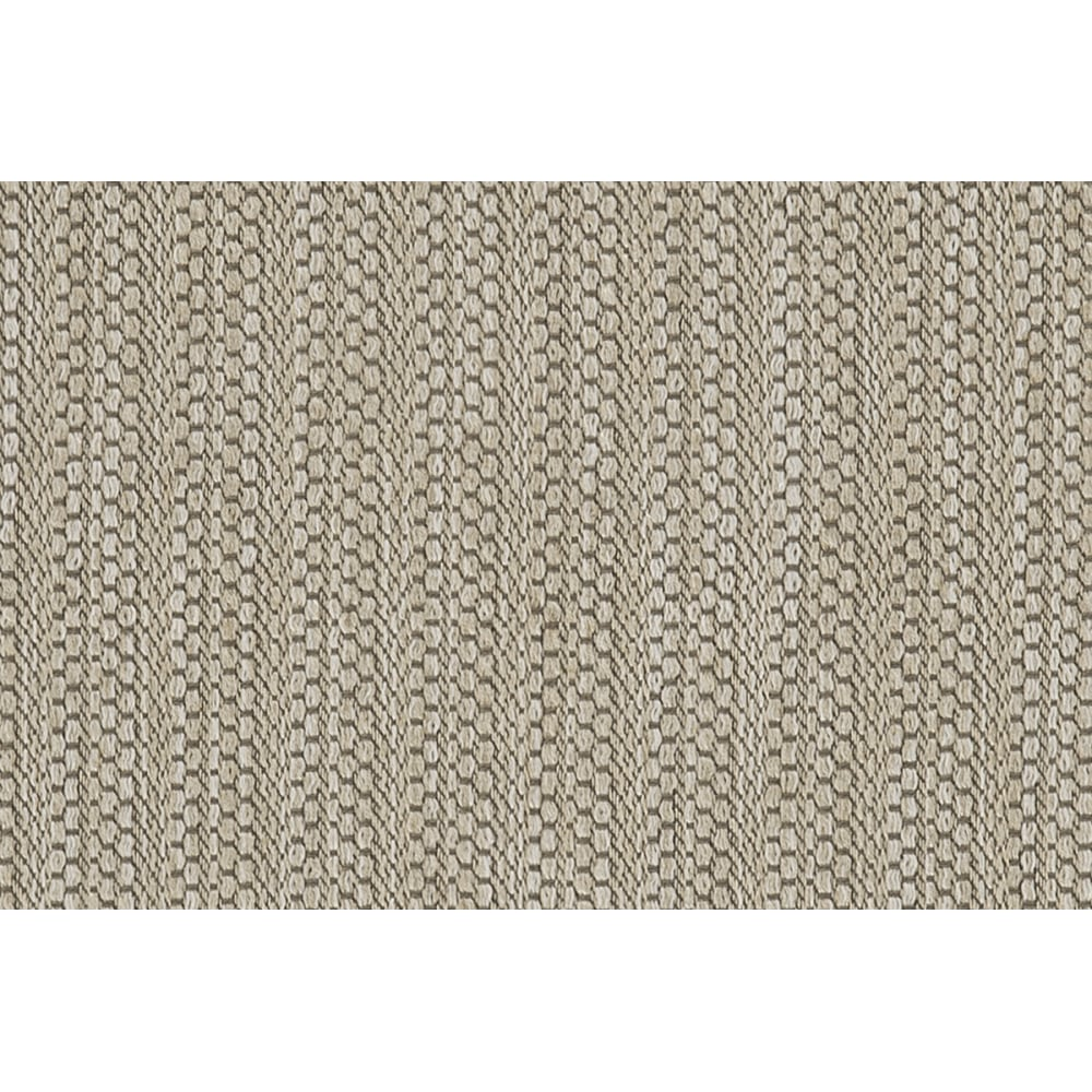 Image for 3010-091 COMO 61 STUCCO from Hekman Official Website