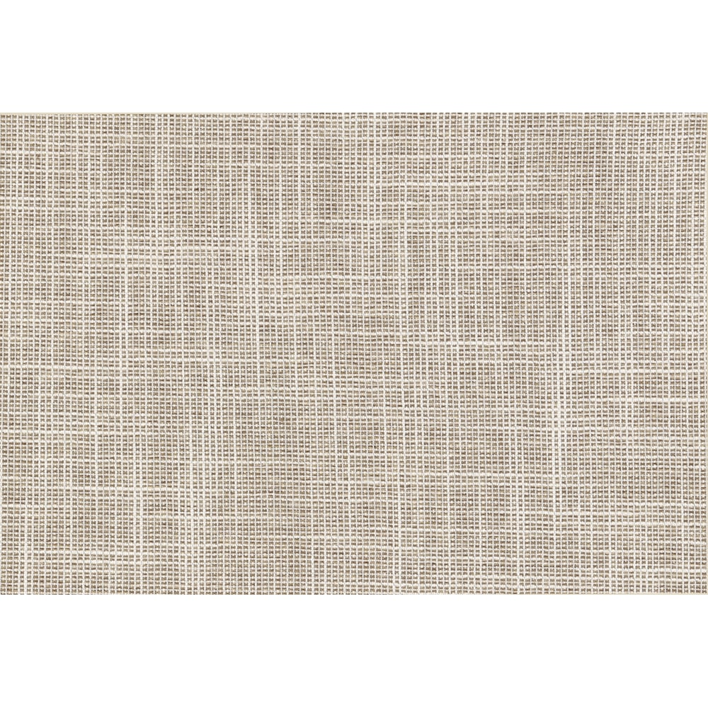 Image for 4055-074 MACGILL RUSTIC from Hekman Official Website