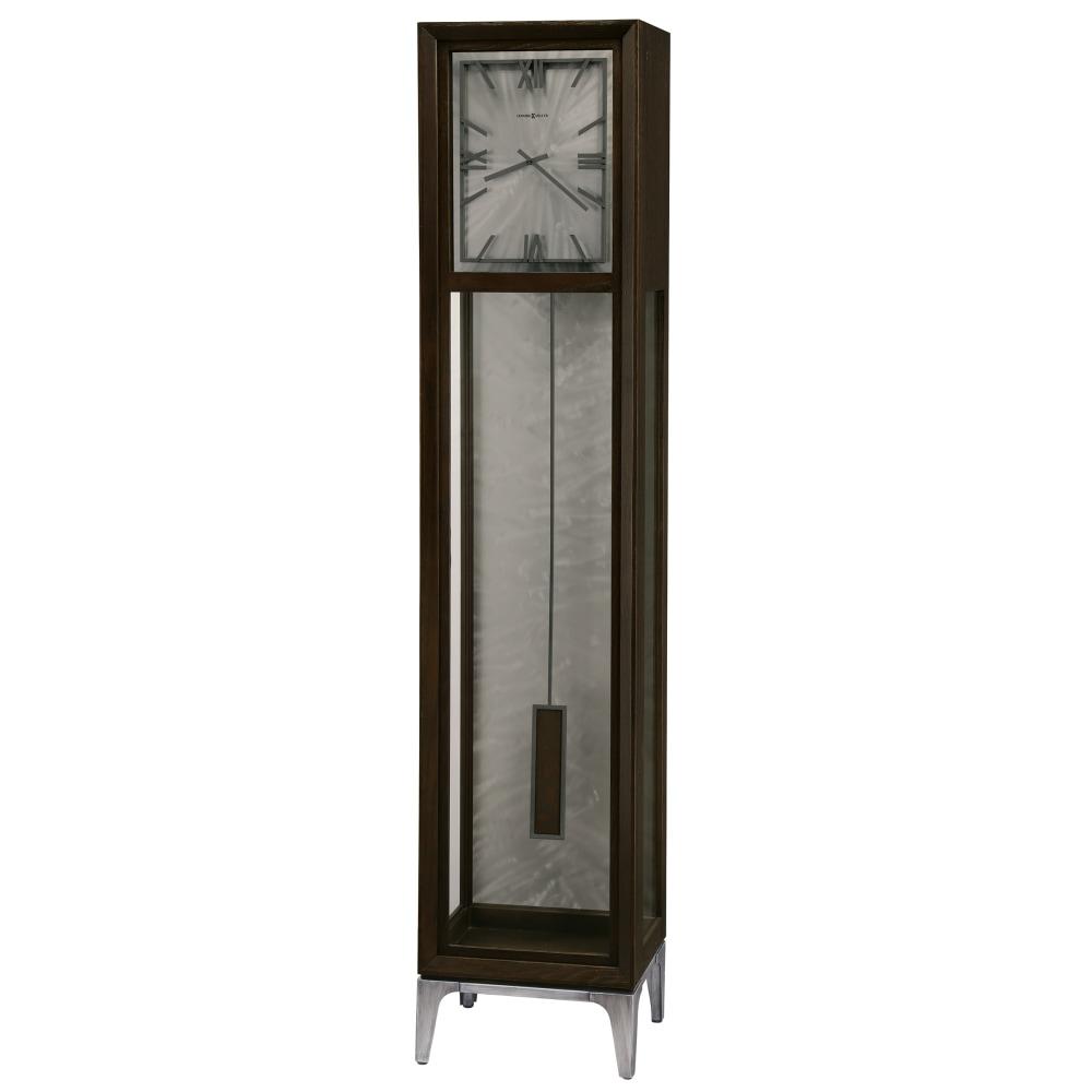 Image for Howard Miller Reid Floor Clock 611304 from Howard Miller Official Website