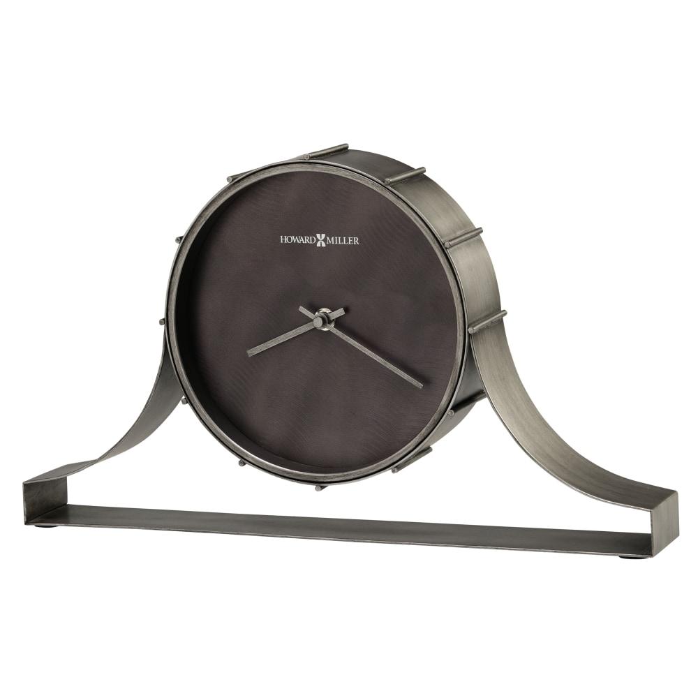Image for Howard Miller Seeley Mantel Clock 635208 from Howard Miller Official Website