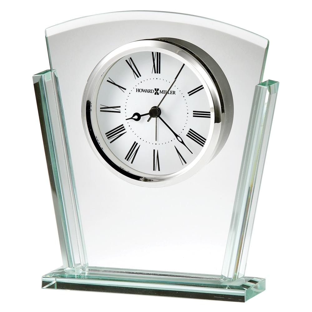 Image for Howard Miller Granby Alarm & Table Clock 645781 from Howard Miller Official Website