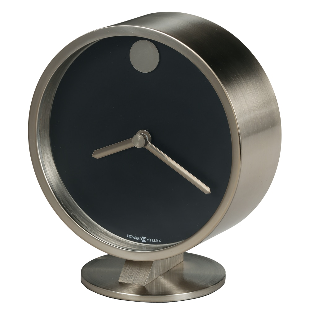 Image for Howard Miller Aurora Table Clock 645821 from Howard Miller Official Website