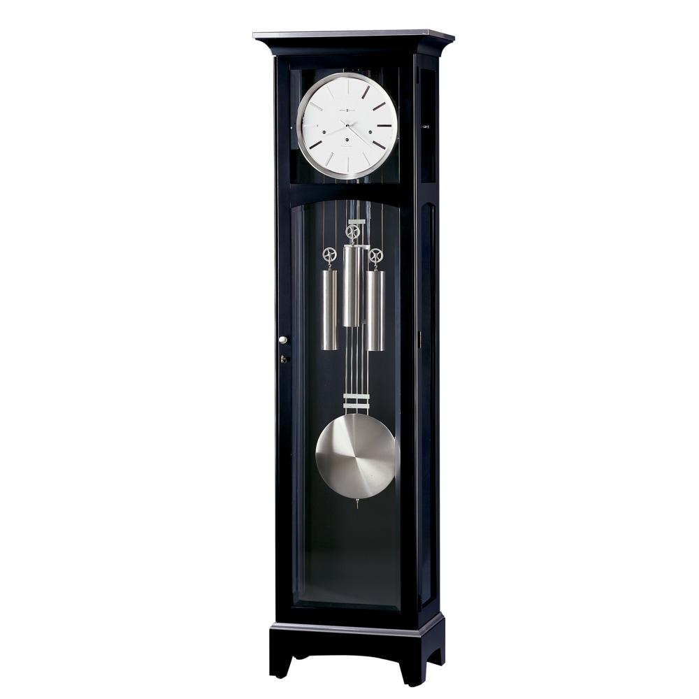 Image for Howard Miller Urban Floor III Grandfather Clock 660125 from Howard Miller Official Website