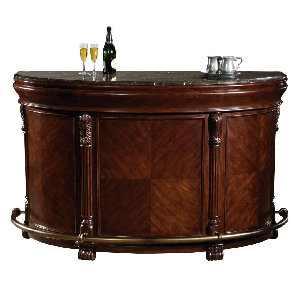 Image for 693-001 Niagara Bar from Howard Miller Official Website