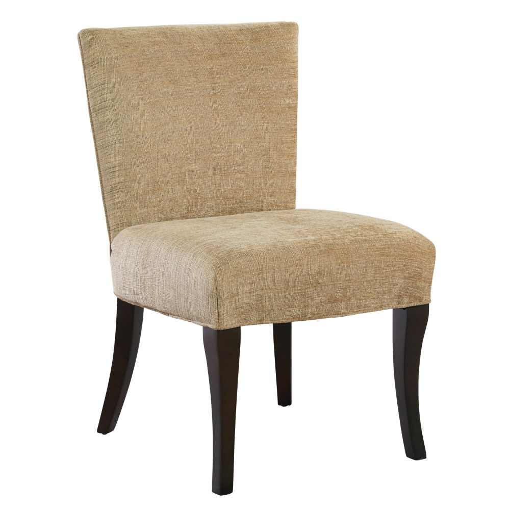 Image for 7230 Brooke Side Chair from Hekman Official Website