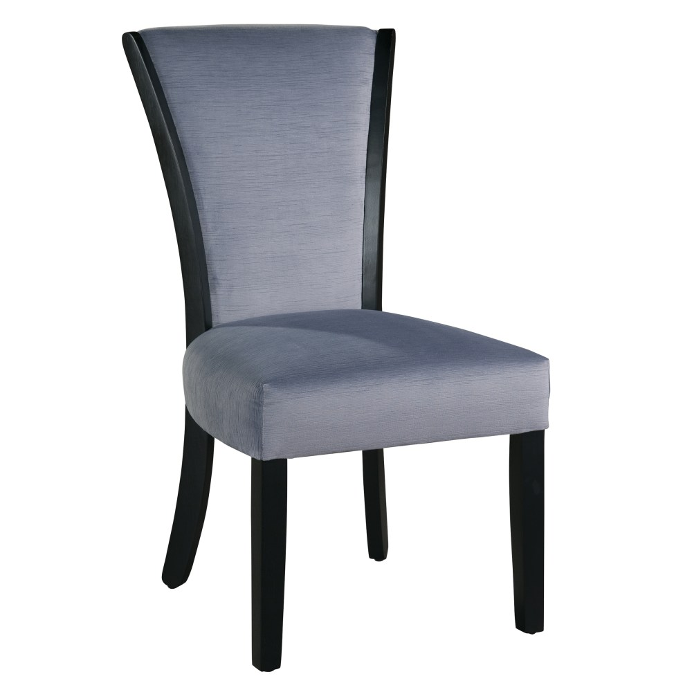 Image for 7265 Bethany Dining Chair from Hekman Official Website