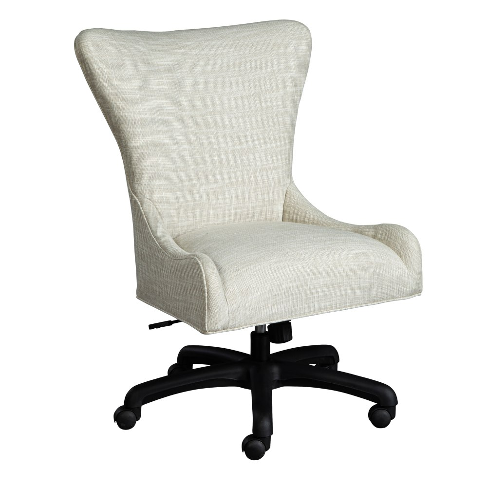 Image for Christine Office Chair 7268OC from Hekman Official Website