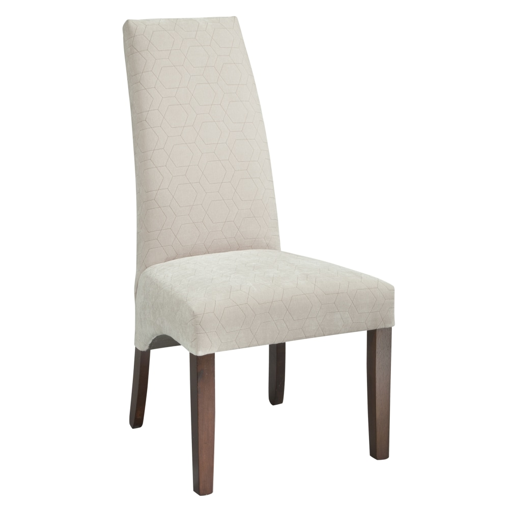 Image for 7271 Aaron Dining Chair from Hekman Official Website