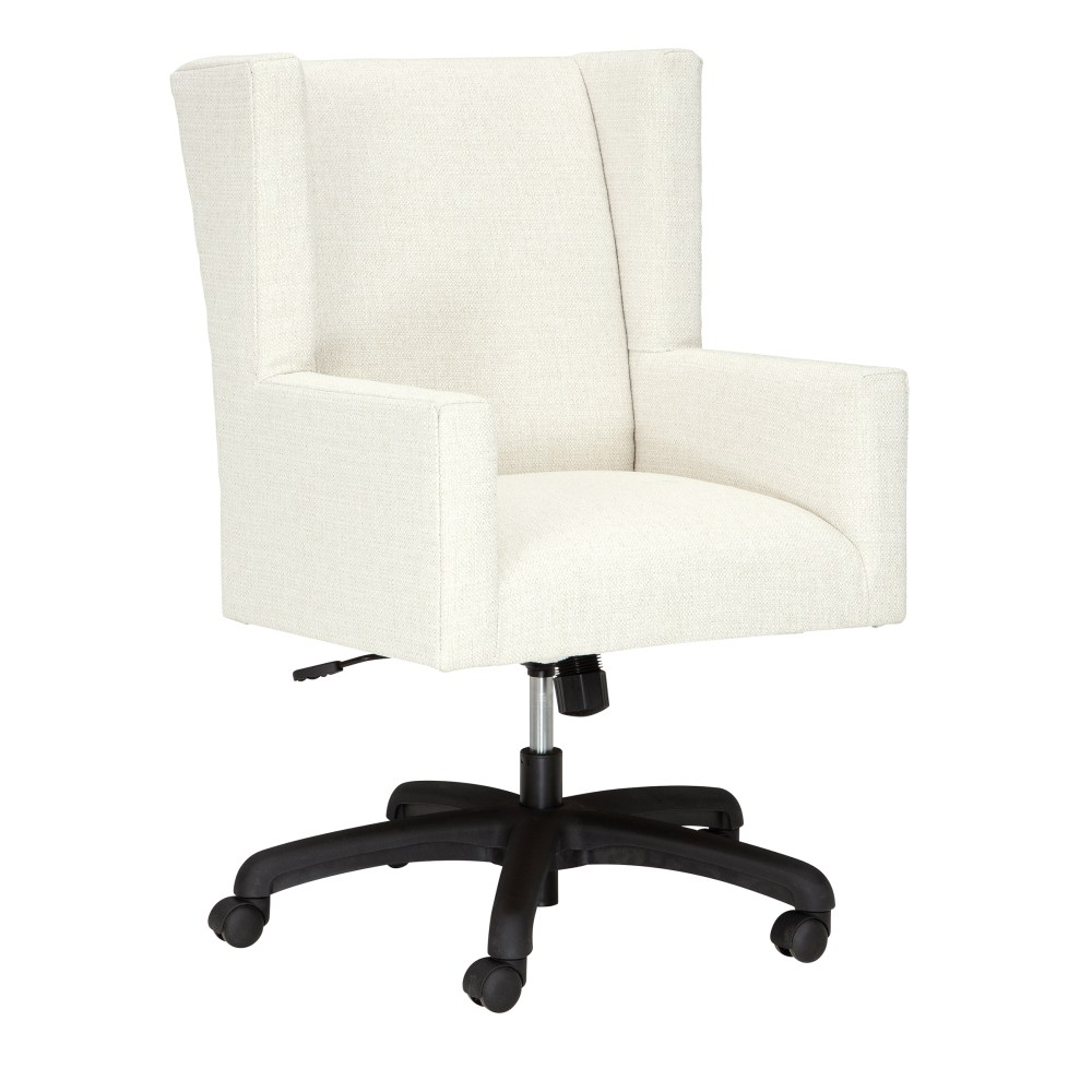 Image for 7278OC Anita Office Chair from Hekman Official Website