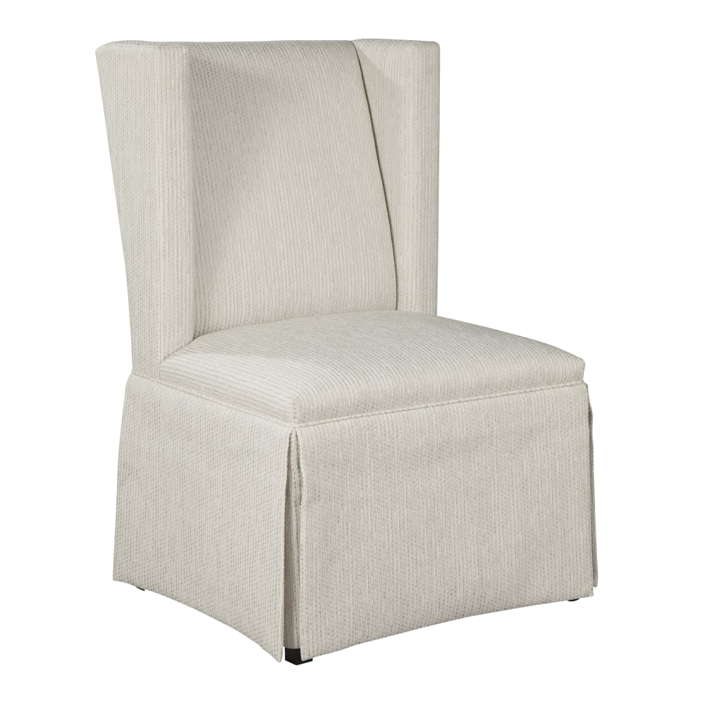 Image for 7281 Kaytlin Side Chair from Hekman Official Website
