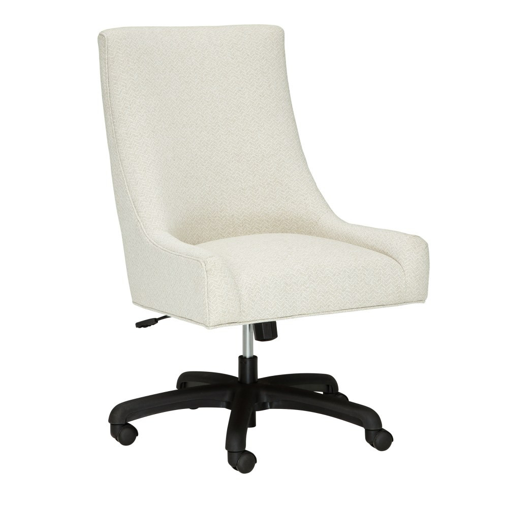 Image for 7297OC Chandler Office Chair from Hekman Official Website
