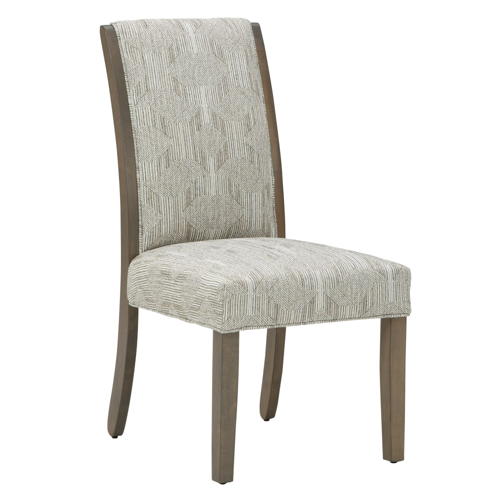 Image for 7300 Joetta Dining Chair from Hekman Official Website