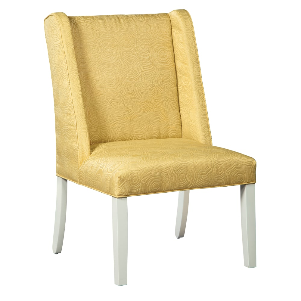 Image for 7301 Kate Dining Chair from Hekman Official Website