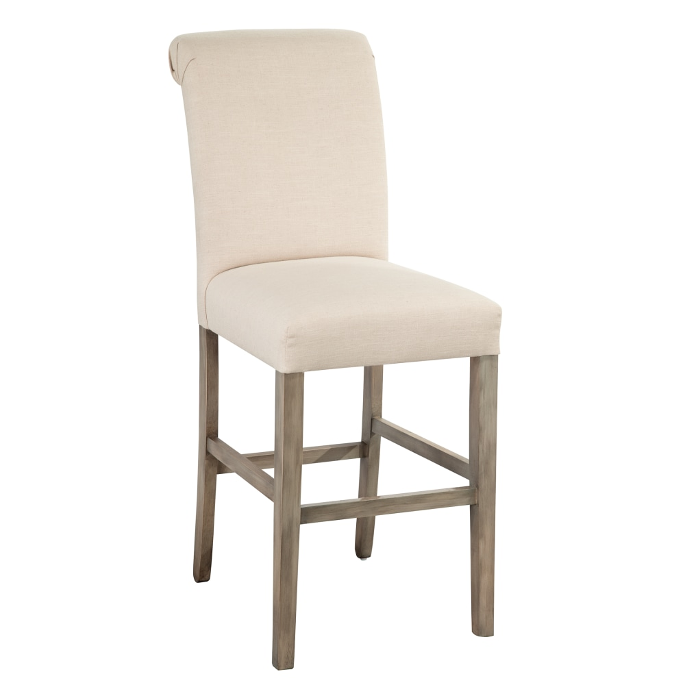 Image for 7403 Adrienne Bar Stool from Hekman Official Website