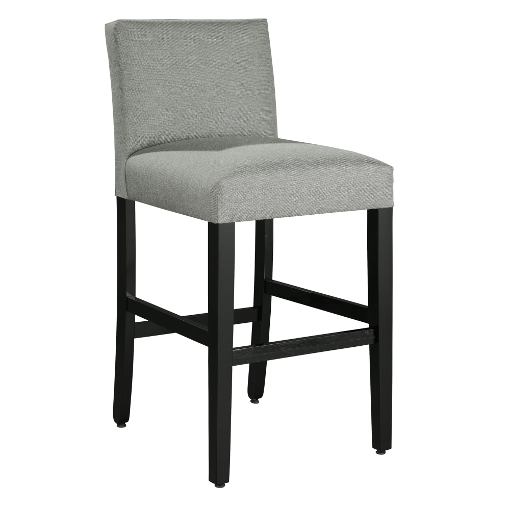Image for 7415 Kennedy Bar Stool from Hekman Official Website