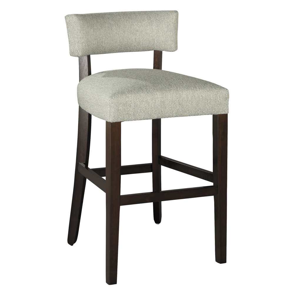 Image for 7433 Victoria Bar Stool from Hekman Official Website
