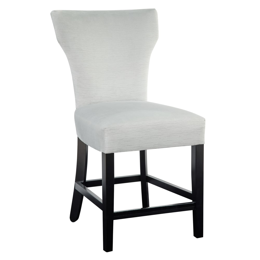 Image for 7506 Julianne Counter Stool from Hekman Official Website