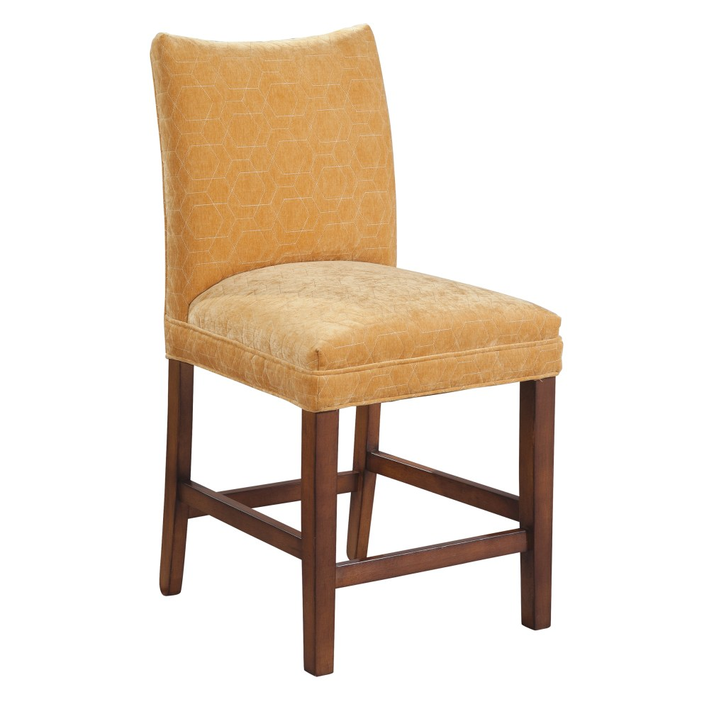 Image for 7510 Leah Counter Stool from Hekman Official Website