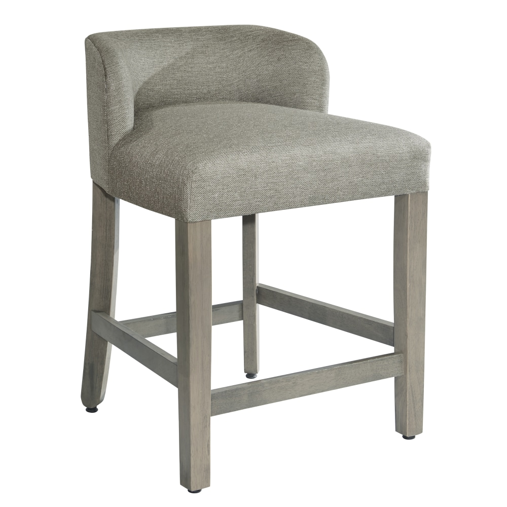 Image for 7516 Erin Counter Stool from Hekman Official Website