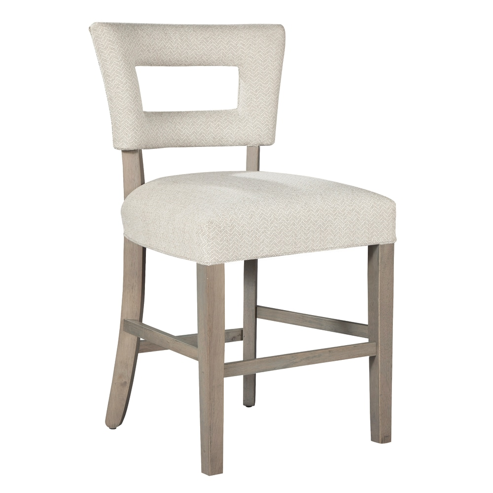 Image for 7524 Meyers Counter Stool from Hekman Official Website