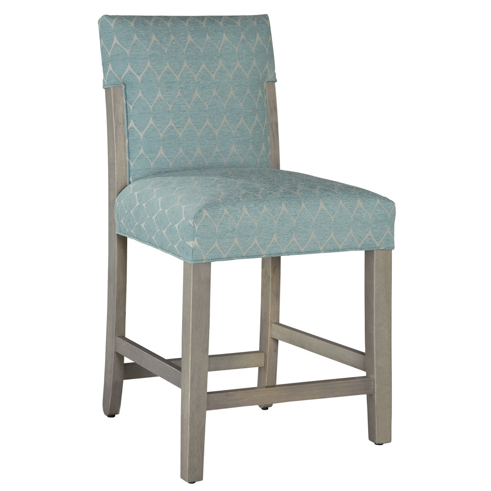 Image for 7530 Anderson Counter Stool from Hekman Official Website
