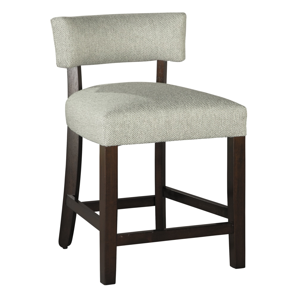 Image for 7532 Victoria Counter Stool from Hekman Official Website