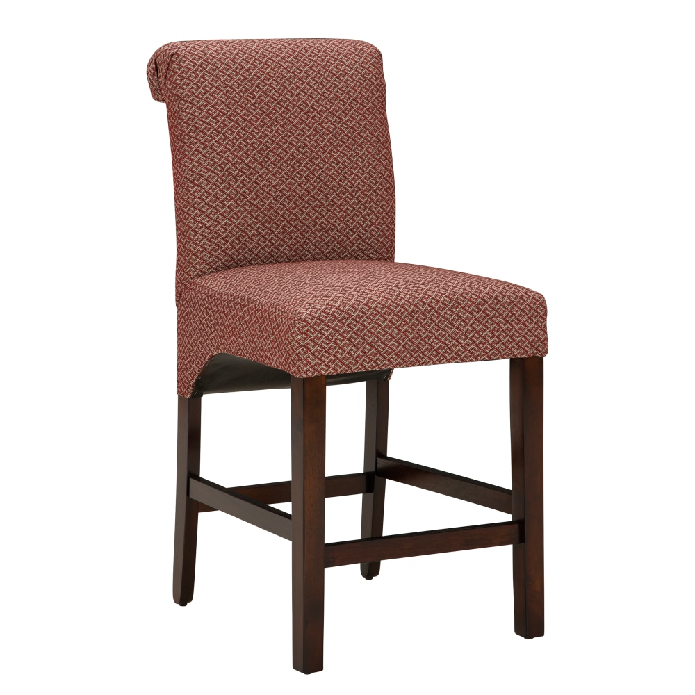 Image for 7570 Simon Counter Stool from Hekman Official Website