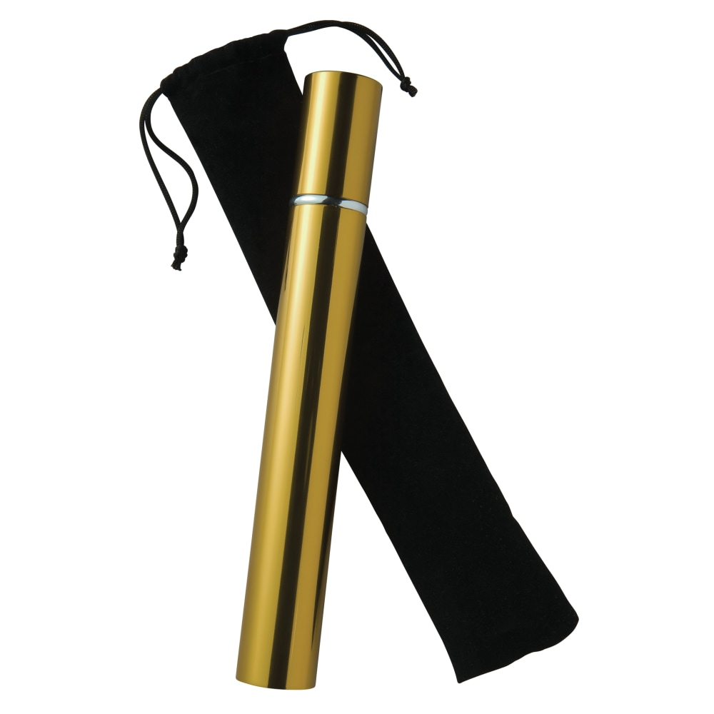 Image for 800-142 Keepsake Memorial Capsule from Howard Miller Official Website