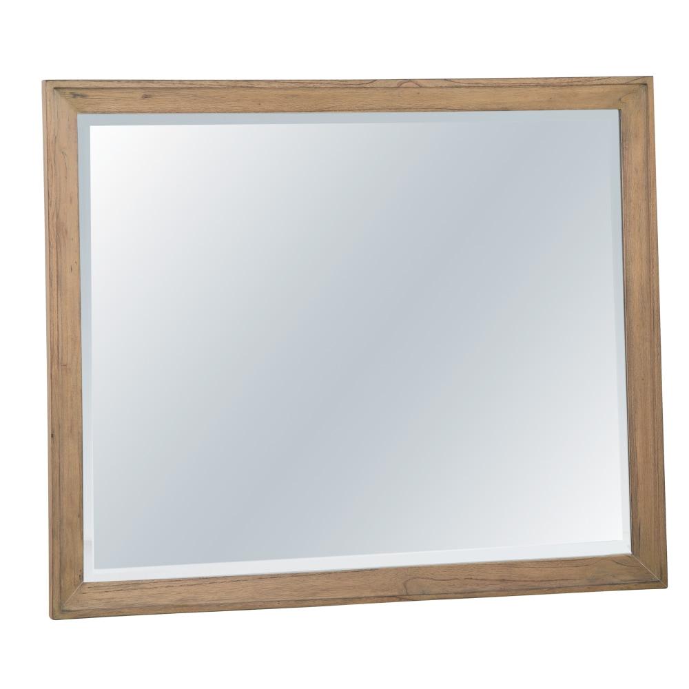 Image for 951563AV Avery Park Mirror from Hekman Official Website