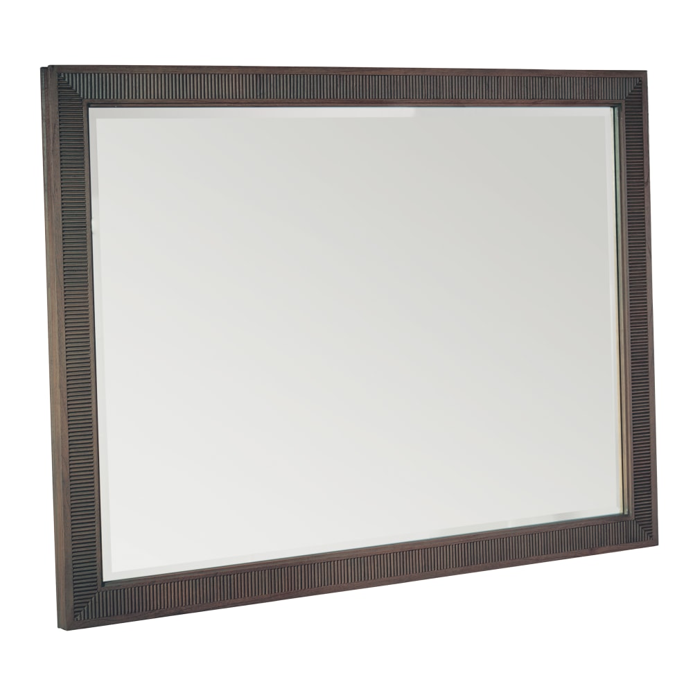 Image for 952269SU Urban Retreat Mirror from Hekman Official Website