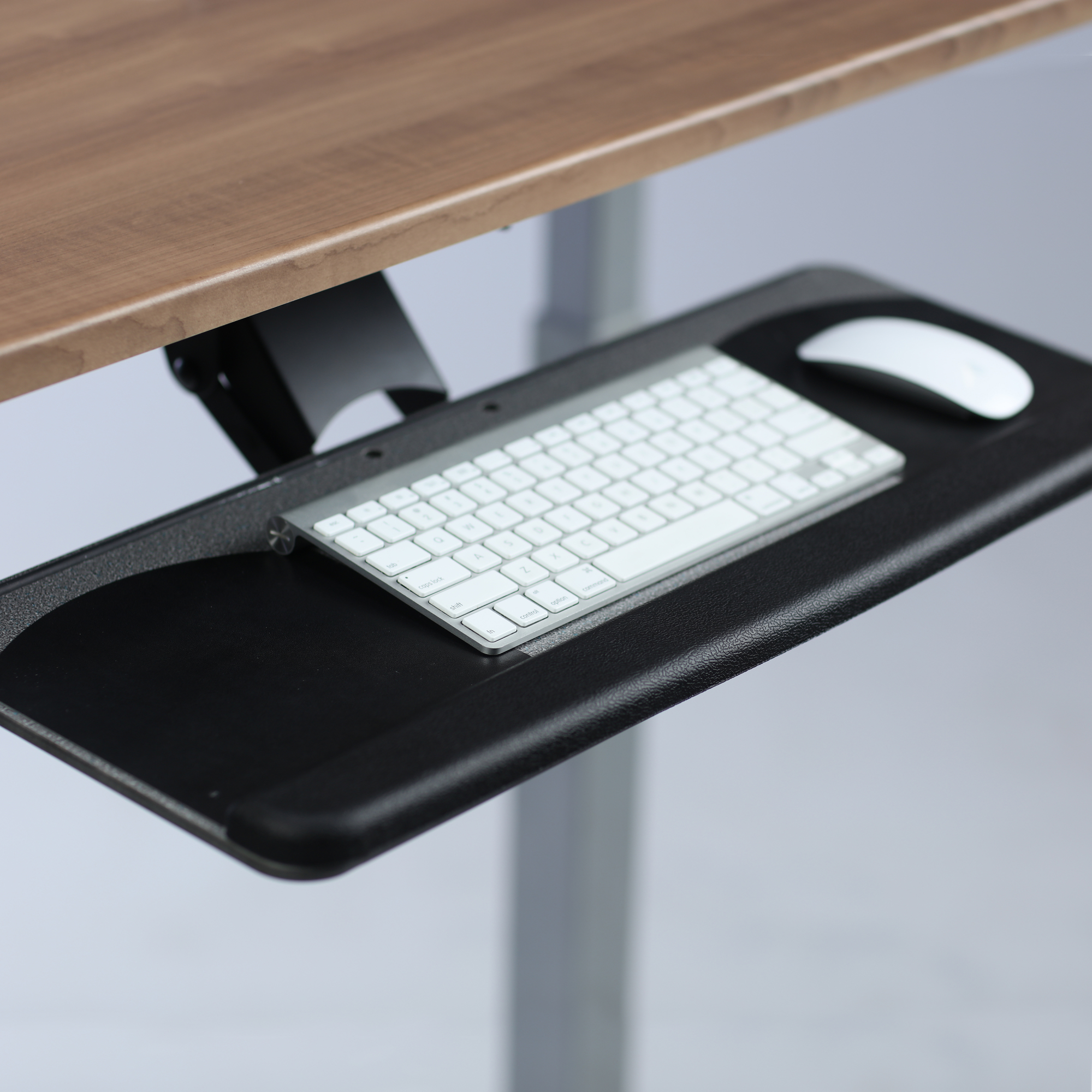 Image for Keyboard Tray - 991010 from SmartMoves
